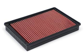 Airaid - Air Filter - 850-447
