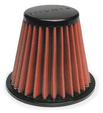 Airaid - Air Filter - 860-196