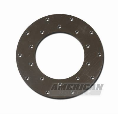 SPEC Clutches - Ford Mustang SPEC Clutches Flywheel Replacement Friction Plate