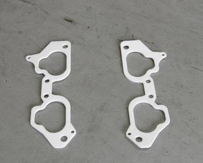 Agency Power - Subaru WRX Agency Power Intake Manifold Temp Reducer Gaskets - AP-GDA-185