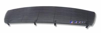 APS - Dodge Ram APS Grille - D86732A