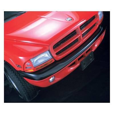 V-Tech - GMC CK Truck V-Tech Headlight Marker Mask - 4543