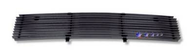 APS - Ford Superduty APS Grille - F65328H