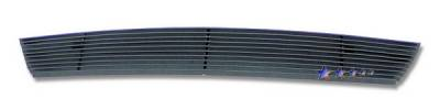 APS - Ford Expedition APS Grille - F65377H