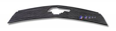 APS - Ford Mustang APS Grille - F66654A