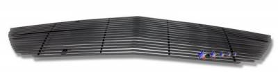 APS - Ford Mustang APS Grille - F66666H