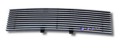 APS - Ford F150 APS Grille - F66789A