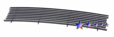 APS - Ford Superduty F250 APS Grille - F66829A
