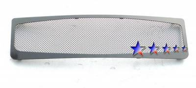 APS - Ford Expedition APS Grille - F75349H