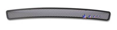 APS - Ford F150 APS Grille - F75351H