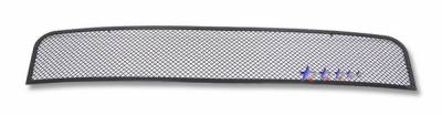 APS - Ford Mustang APS Grille - F76012H