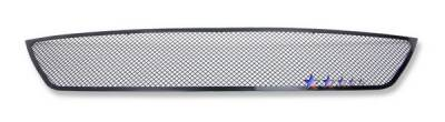 APS - Ford Mustang APS Grille - F76666H