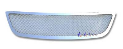 APS - Ford Taurus APS Wire Mesh Grille - F76776T