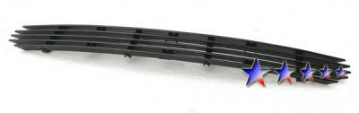 APS - Ford F150 APS Grille - F85084H