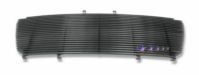 APS - Ford F150 APS Grille - F85350H