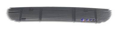 APS - Ford F150 APS Grille - F85384H