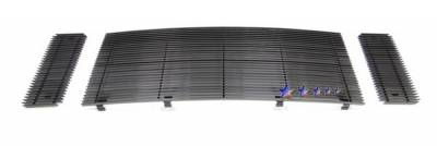 APS - Ford Superduty APS Grille - F85541H
