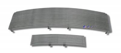 APS - Ford F150 APS Grille - F86614A