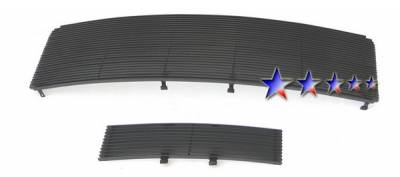 APS - Ford F150 APS Grille - F86614H