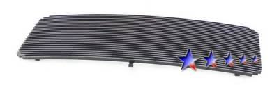 APS - Ford Superduty F250 APS Grille - F86828A