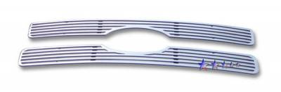 APS - Ford Escape APS CNC Perimeter Grille - F95783A