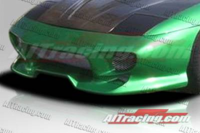 AIT Racing - Ford Probe AIT Racing VS Style Front Bumper - FO93HIVSSFB