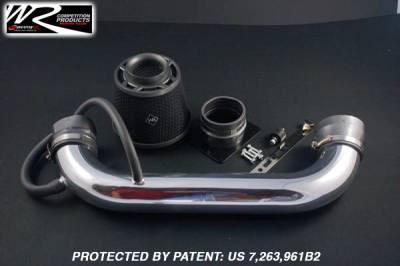 Weapon R - Mazda Miata Weapon R Secret Weapon Air Intake - 302-113-101