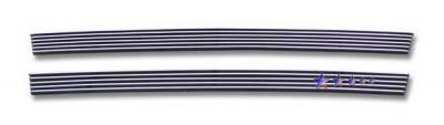 APS - Honda Element APS Grille - H66690A