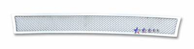 APS - Honda Element APS Wire Mesh Grille - H76690T