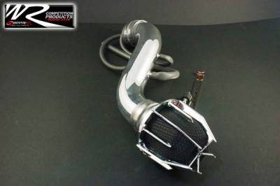 Weapon R - Toyota Camry Weapon R Dragon Air Intake - 805-120-101
