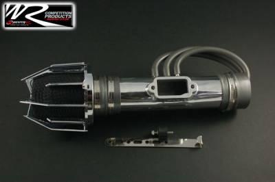 Weapon R - Lexus ES Weapon R Dragon Air Intake - 805-136-101