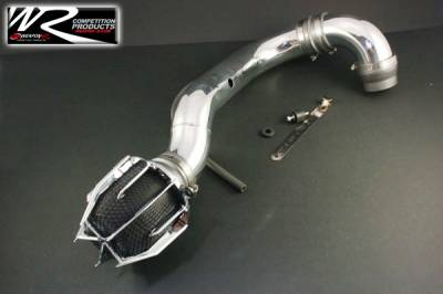Weapon R - Pontiac Sunfire Weapon R Dragon Air Intake - 807-113-101