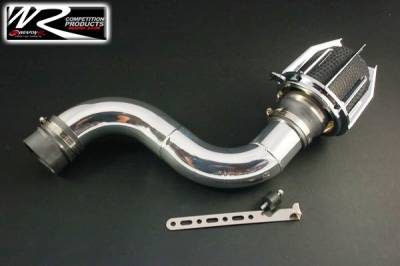 Weapon R - Pontiac Sunfire Weapon R Dragon Air Intake - 807-146-101