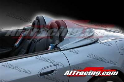 AIT Racing - Honda S2000 AIT Racing Convertible Cover - HC00GTRLC