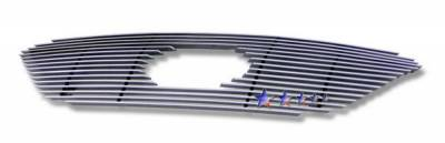 APS - Kia Rondo APS Grille - K66705A