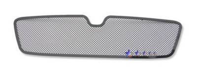 APS - Lincoln Navigator APS Grille - L75017H