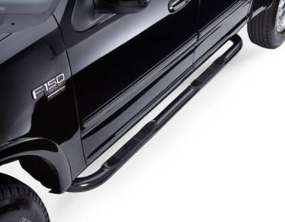 Westin - Ford F150 Westin Signature Series Step Bars - 25-1435