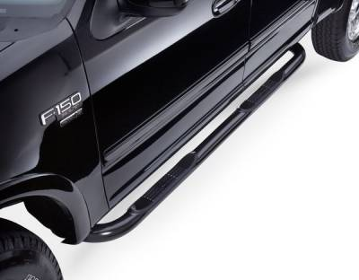 Westin - Ford F250 Westin Signature Series Step Bars - 25-1435