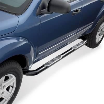 Westin - Dodge Durango Westin Signature Series Step Bars - 25-2635