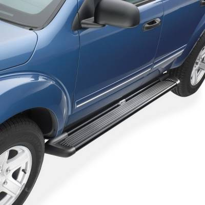 Westin - Dodge Durango Westin Mount Kits for Running Boards - 27-1545