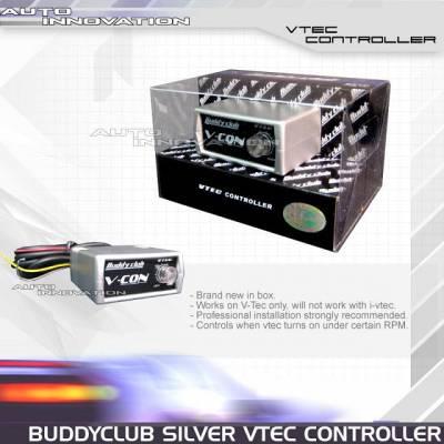 Custom - V-Tec Controller Module