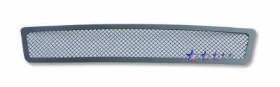 APS - Nissan Sentra APS Grille - N76749H