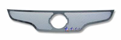 APS - Nissan Altima APS Grille - N76750H