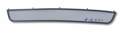 APS - Nissan Altima APS Grille - N76751H