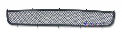 APS - Nissan Altima APS Grille - N76753H
