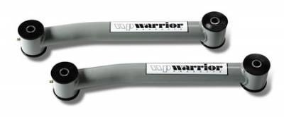Warrior - Jeep Wrangler Warrior Front Lower Control Arm - 800027