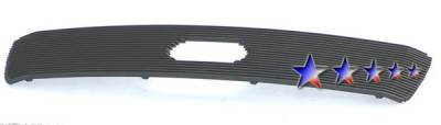 APS - Toyota Tundra APS Grille - T66718H