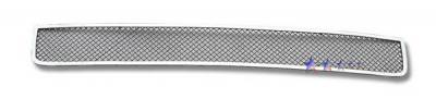 APS - Scion xB APS Wire Mesh Grille - Bumper - Stainless Steel - T76550T