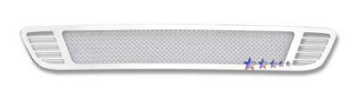 APS - Toyota Venza APS Wire Mesh Grille - T76785T