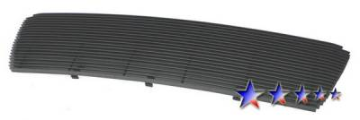 APS - Toyota Tundra APS Grille - T86755H